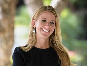 Erica Stehouwer